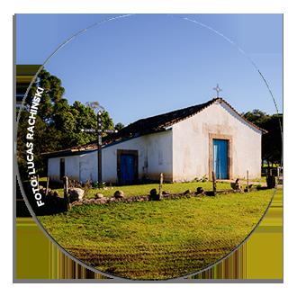 capela-do-tamandua