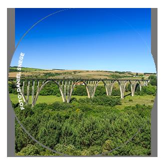ponte-dos-arcos
